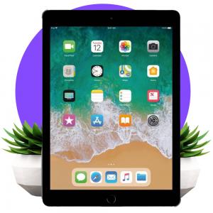 """iPad 9,7"""" 5e generation (2017)"""