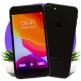 iPhone 7 32 GB   - Negru