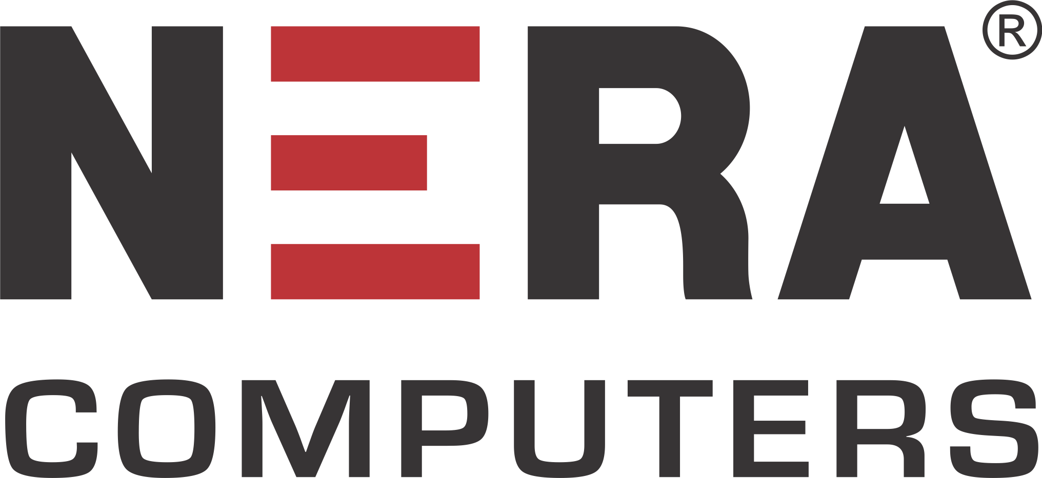 Nera Computers